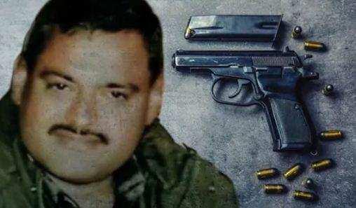कानपुर शूटआउट | विकास दुबे से संपर्क में थे दरोगा समेत तीन पुलिसवाले, सस्पेंड