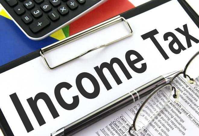 2.5 लाख से ज्यादा है सालाना कमाई तो जरुर पढ़ें, बदल गया है INCOME TAX का नियम