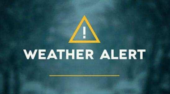 उत्तराखंड | चार दिन सतर्क रहें, इन जिलों में भारी से बहुत भारी बारिश का अलर्ट