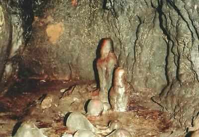 जानिए कैसे होगा 'कलयुग' का अंत, इस गुफा में छिपा है ये राज !