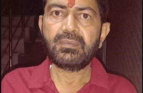 उत्तराखंड | शादी में जा रहे वरिष्ठ कांग्रेस नेता की सड़क हादसे में मौत, परिवार में मचा कोहराम