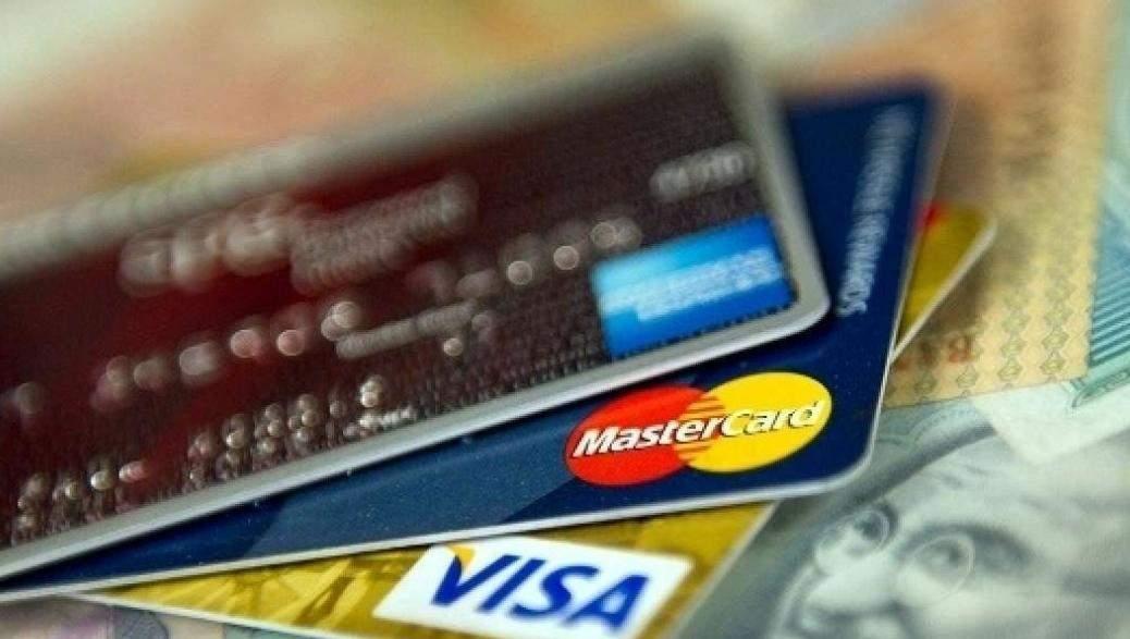 सुरक्षित रहेगा आपका पैसा, अब खुद स्विच ऑन और ऑफ कर सकेंगे अपना ATM कार्ड