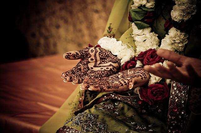 रस्मों के बीच दुल्हन ने किया शादी से इंकार, वजह जानकर चौंक जाएंगे आप