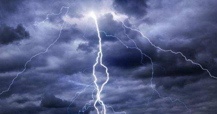 उत्तराखंड   भूस्खलन होने से मलबे में दबकर मजदूर की दर्दनाक मौत, मौसम विभाग ने बताया यहां होगी बारिश