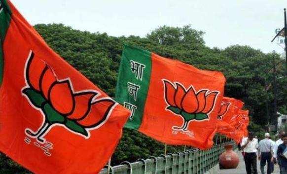 BJP विधायक के बिगड़े बोल- 'मुसलमानों की संस्कृति है बहन-बेटियों को पत्नी के रूप में देखना'