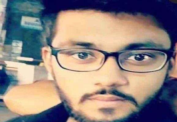 देहरादून | कार से टकराई बाइक, पेट्रोलियम विवि के छात्र की मौत