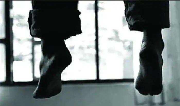 उत्तराखंड | शादीशुदा युवक ने प्रेमिका के साथ की आत्महत्या, दोनों के शव एक ही रस्सी से लटके मिले