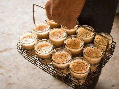 उत्तराखंड निकाय चुनाव | इस सीट पर जनता ने इसलिए चाय बेचने वाले को चुना