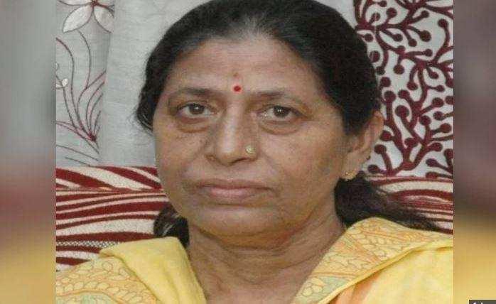 चुनाव लड़ने के लिए स्व. प्रकाश पंत की पत्नी ने छोड़ी शिक्षिका की नौकरी, भेजा वीआरएस आवेदन
