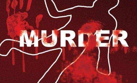 सनसनीखेज | एक ही परिवार के तीन सदस्यों की गला काटकर हत्या, इलाके में मचा हड़कंप