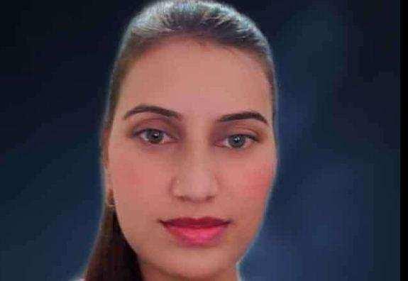 उत्तराखंड | पिता किसान और बेटी बनी IAS ऑफिसर, नहीं ली कोई कोचिंग