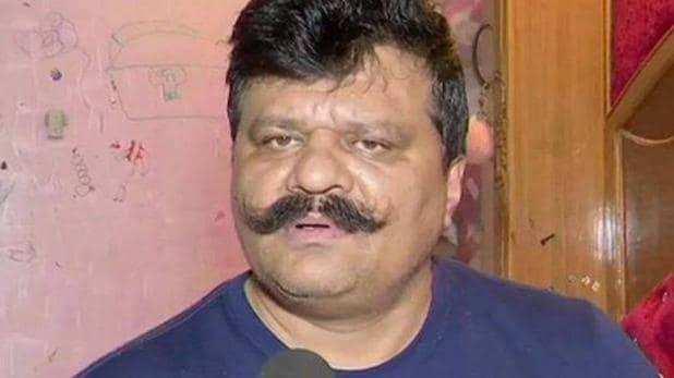 खानपुर विधायक चैंपियन के खिलाफ दर्ज हुआ मुकदमा, जानिए क्या है मामला