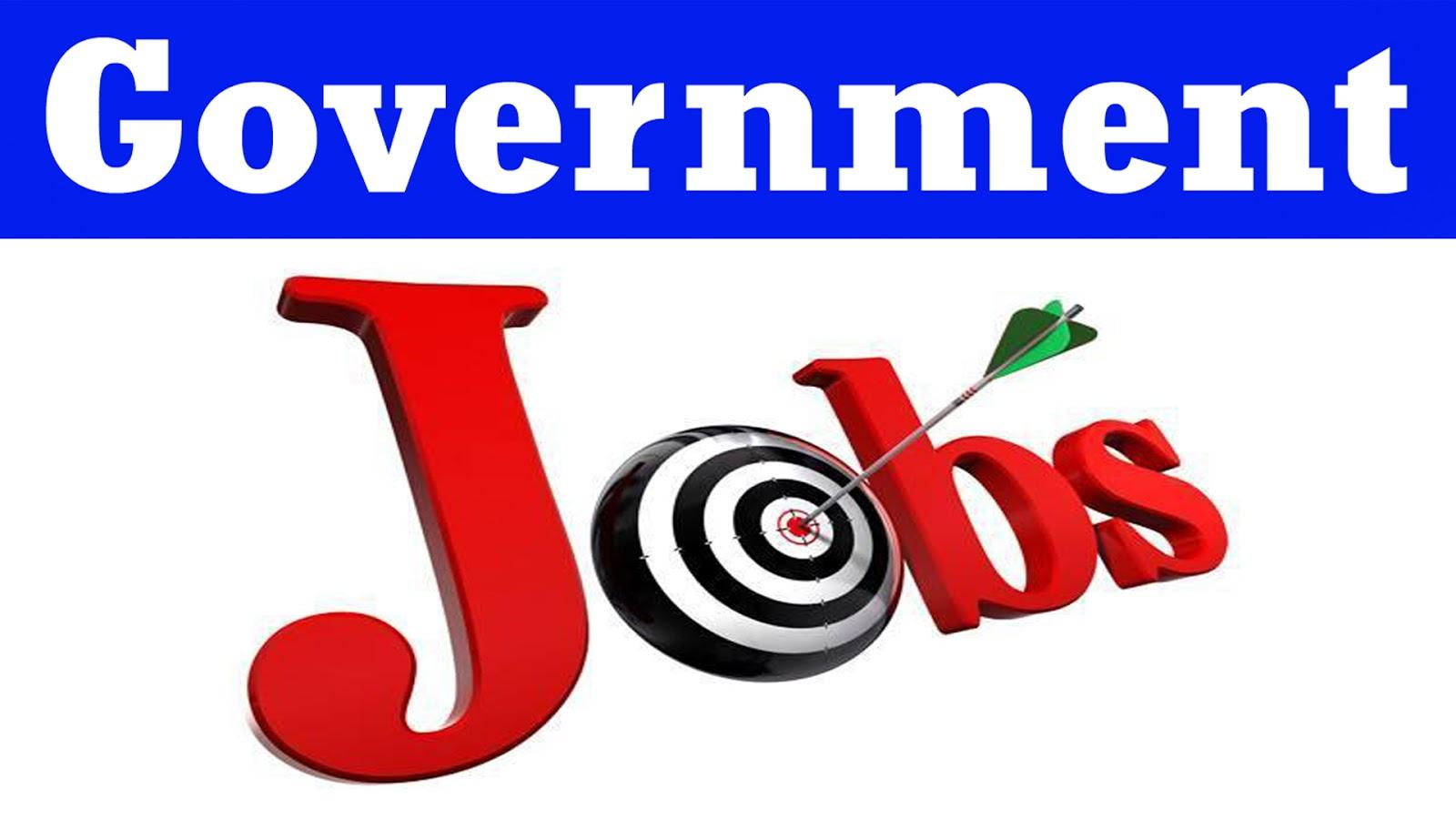 यहां निकली है सरकारी नौकरी, पूरी जानकारी यहां