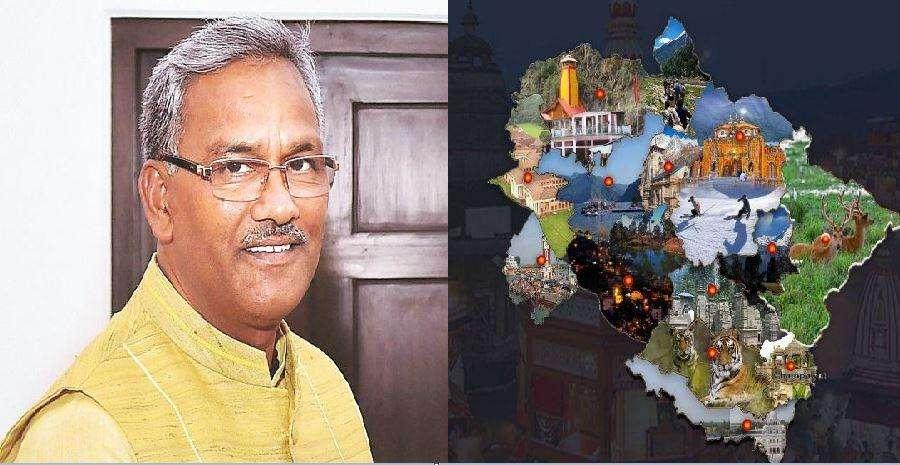 मुख्यमंत्री ने प्रदेशवासियों को दी रक्षाबंधन की हार्दिक बधाई व शुभकामनाएं