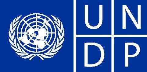 जानें क्यों UNDP आयोजित कर रहा है दो दिन की कार्यशाला