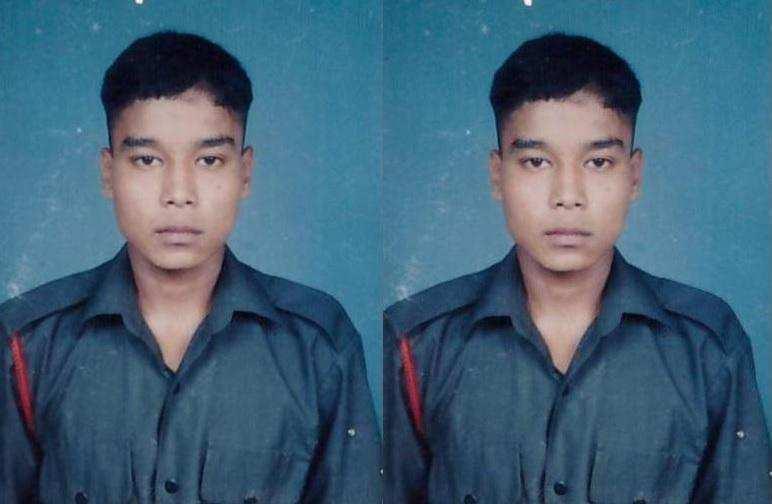 पाकिस्तान को मुंहतोड़ जवाब दे रहे थे उत्तराखंड के दोनों भाई, एक ने दी शहादत, पढ़कर रो पड़ेंगे आप