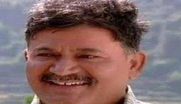 उत्तराखंडी फिल्मों के प्रसिद्ध अभिनेता अशोक मल्ल का मुंबई में निधन