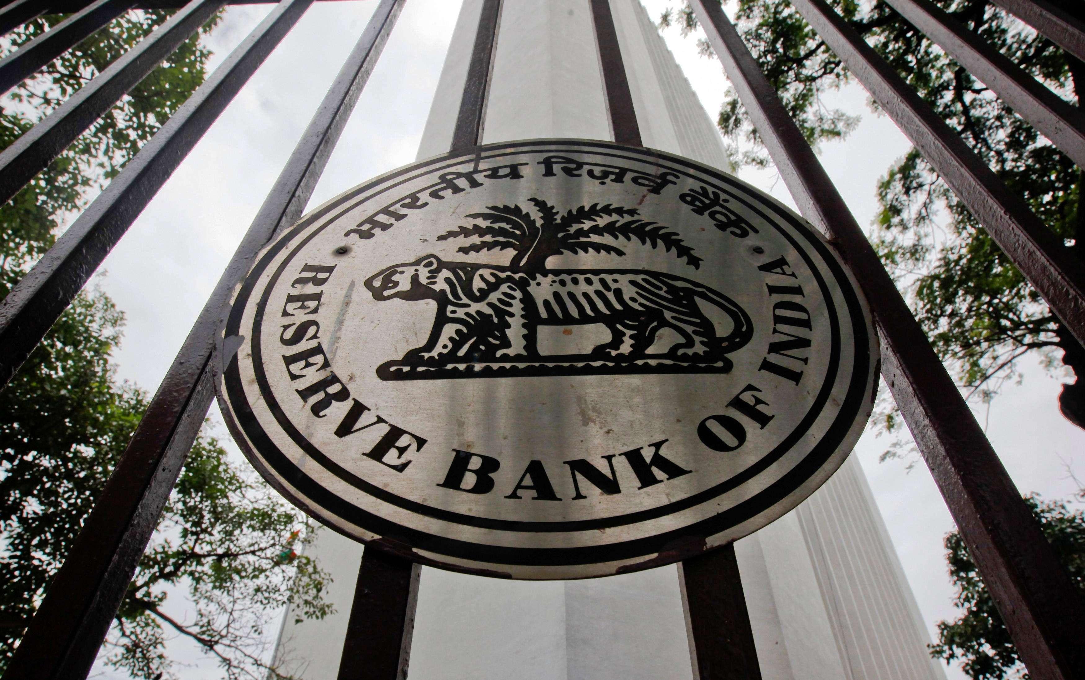कोरोना | RBI ने घटाया रीपो रेट, EMI चुकाने की छूट 3 महीने के लिए बढ़ाई