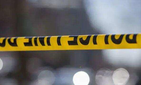 उत्तराखंड | क्वारंटाइन सेंटर में युवती ने हाथ की नस काटी, मचा हड़कंप