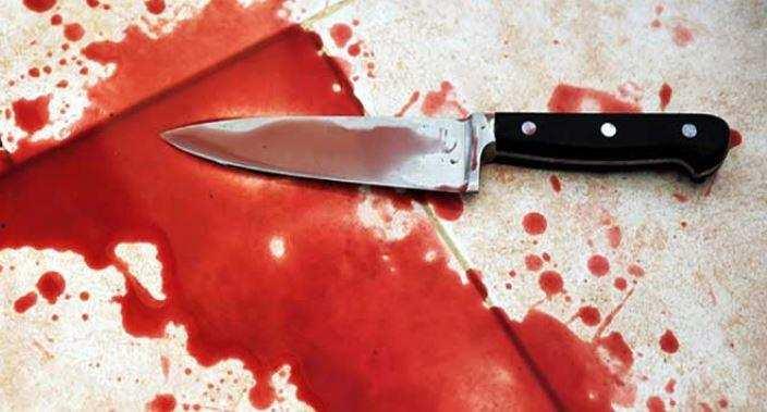 उत्तराखंड | लिव इन रिलेशन में रह रही महिला की बेरहमी से हत्या, शव के किए कई टुकड़े