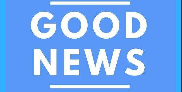 खुशख़बरी | रिटायर जवानों को भी मिलेगी ज्यादा पेंशन, इतना होगा फायदा
