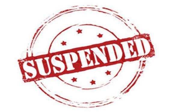 उत्तराखंड | शिक्षा मंत्री अरविंद पांडेय का लाइजन ऑफिसर हुआ सस्पेंड, ये है आरोप