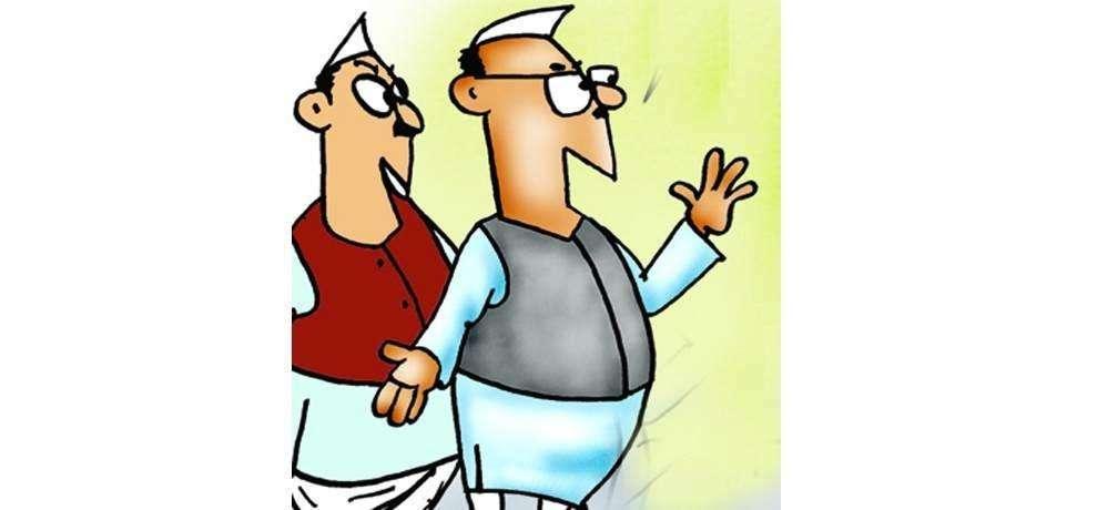 इन्हें हल्के में लेना BJP-कांग्रेस को पड़ सकता है भारी !
