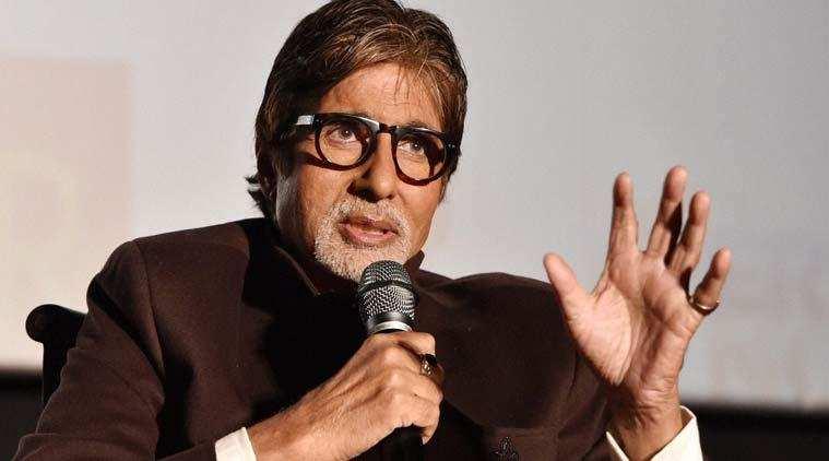 कोरोना से जंग जीतकर घर लौटे अमिताभ बच्चन, बेटे अभिषेक अभी भी भर्ती