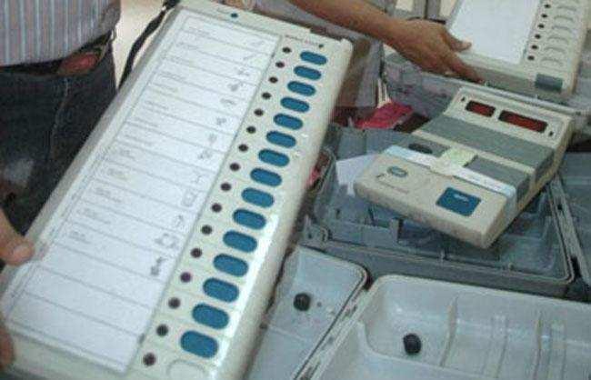 मतगणना के दिन इन चार सीटों के नतीजे आएंगे सबसे पहले