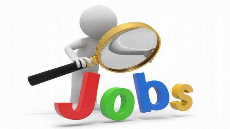 अच्छी ख़बर | इस वजह से भारत में बढ़ेंगे रोजगार के मौके