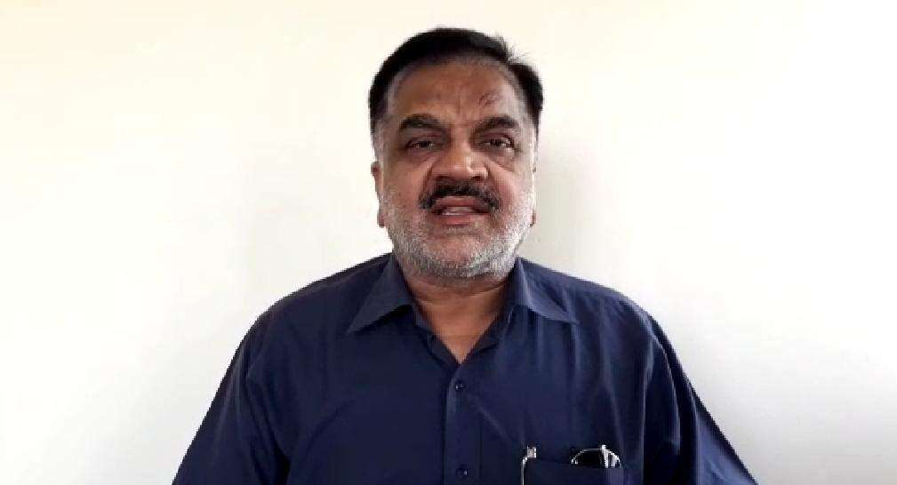 कोरोना | उत्तराखंड BJP विधायक के विवादित बोल, कहा- इन लोगों को गोली मार देनी चाहिए