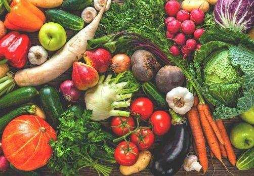 देहरादून सब्जी मंडी में आढ़ती मिला कोरोना पॉजिटिव, मचा हड़कंप