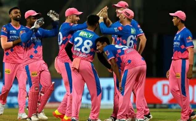 IPL | राजस्थान में शामिल हुआ ये विस्फोटक बल्लेबाज, बढ़ी रॉयल्स की ताकत