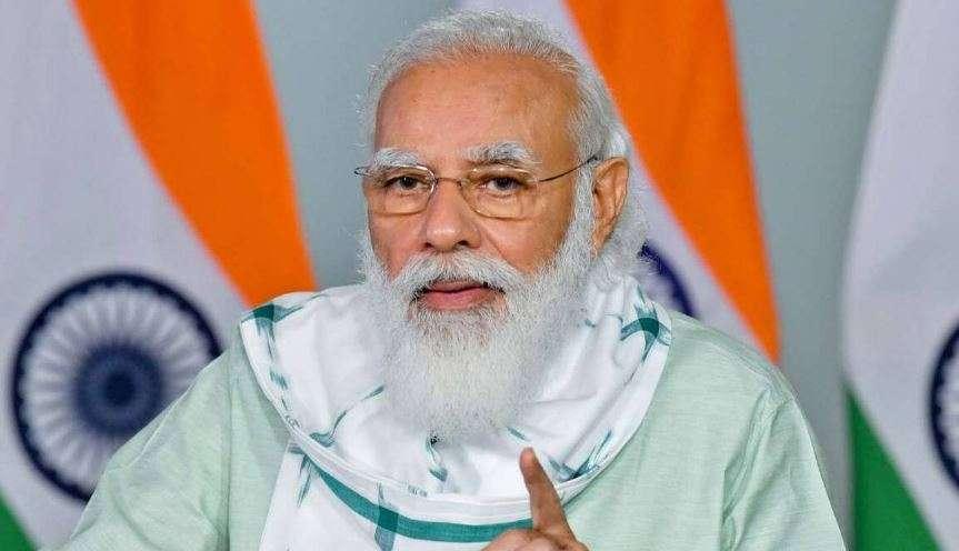 PM मोदी की सभी मुख्यमंत्रियों संग बैठक, फिर से लॉकडाउन, नाइट कर्फ्यू ?