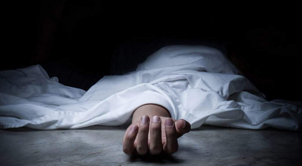 हल्द्वानी | काल बनकर दौड़ा तेज रफ्तार ट्रक, स्कूटी सवार युवक की मौत, दो युवतियां घायल