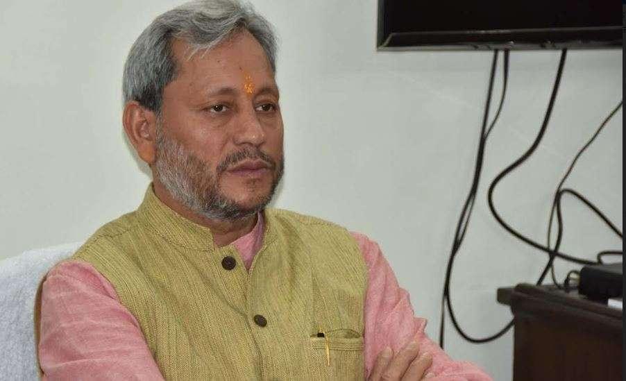 मुख्यमंत्री ने प्रदेशवासियों कोदीहिन्दू नववर्ष और चैत्र नवरात्रि की शुभकामनाएं