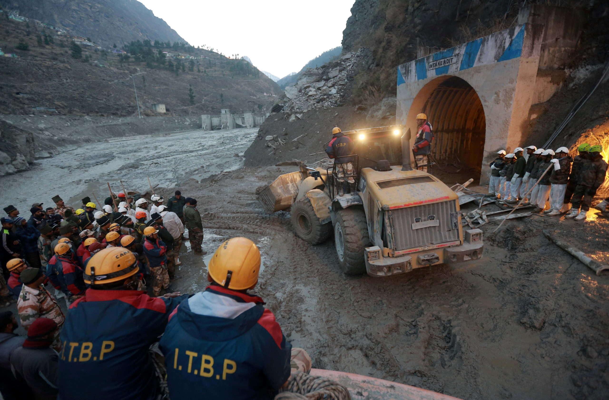 उत्तराखंड | आपदा के लिहाजा से संवदेनशील इलाकों में स्थापित होंगे अलार्म सिस्टम