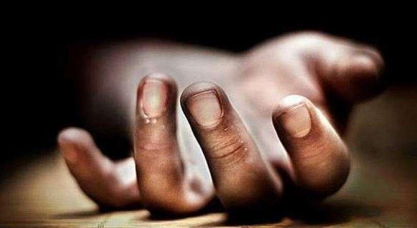 हल्द्वानी | दर्दनाक हादसे में श्रमिक की मौत, परिवार में मचा कोहराम