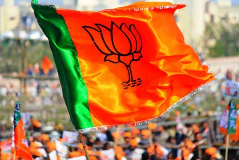 उत्तराखंड | सल्ट से कौन होगा बीजेपी उम्मीदवार ? CM तीरथ कहां से लड़ेंगे चुनाव ?