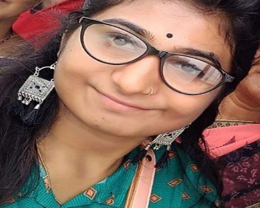 उत्तराखंड |युवती नेफांसी लगाकरकी खुदकुशी,परिवार में मचा कोहराम