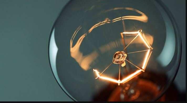 उत्तराखंड | होली के बाद लगेगा महंगाई का करंट! इतने फीसदी महंगी हो सकती है बिजली