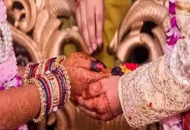 उत्तराखंड   शादी में शामिल होने के लिए जरूरी होगीनिगेटिव रिपोर्ट ! सरकार कर रही तैयारी