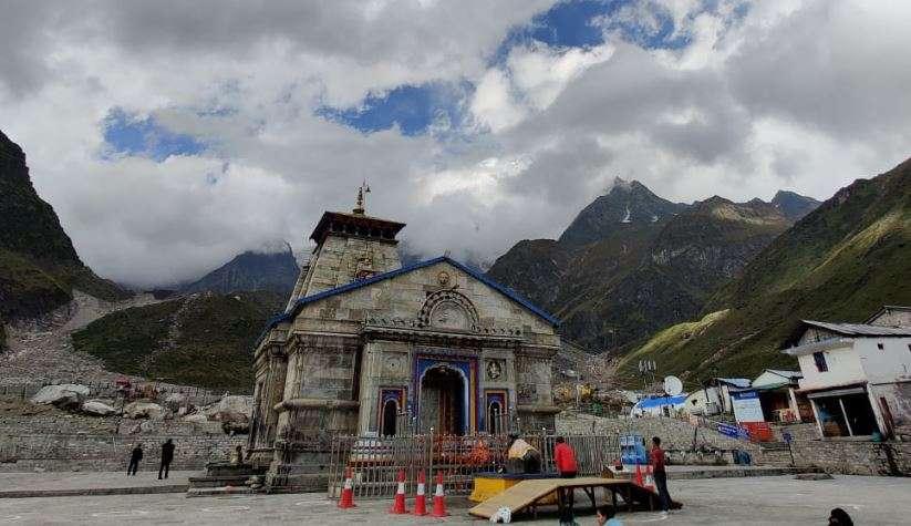 देवभूमी के कण-कण में है भोले शंकर का वास, कुंमाऊ से गढ़वाल तक इन मंदिरों में होती है पूजा