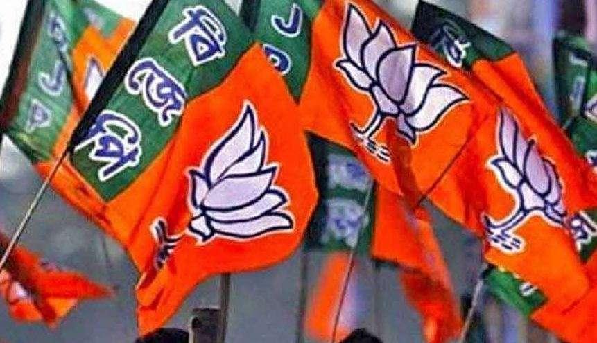 उत्तराखंड | नेतृत्व परिवर्तन के बाद भाजपा की बड़ी बैठक, ये है वजह