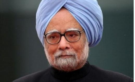 पूर्व प्रधानमंत्री मनमोहन सिंह कोरोना संक्रमित,अस्पताल में भर्ती