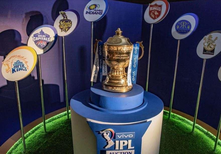 IPL से हटेगा एक और दिग्गज, अब तक 5 खिलाड़ी कर चुके हैं इस सीजन से किनारा
