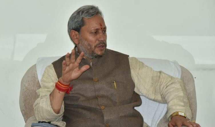 हरिद्वार कुंभ | तीसरा शाही स्नान कल,मुख्यमंत्रीने श्रद्धालुओं को दी शुभकामनाएं