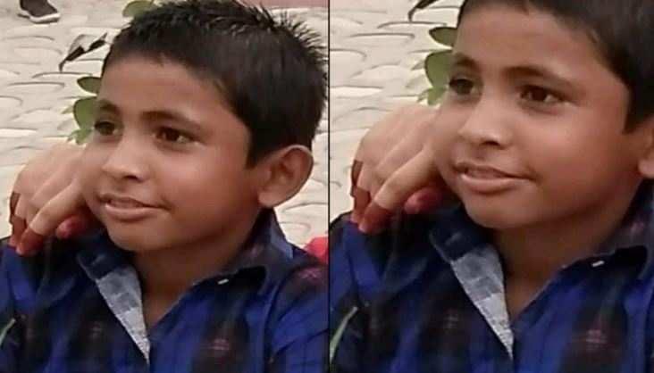 उत्तराखंड | डंपर की चपेट में आकर 7वीं के छात्र की मौत, परिवार में मचा कोहराम