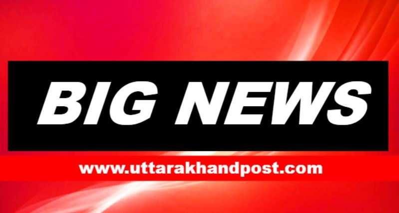 बड़ी ख़बर | कोरोना पर PM मोदी की हाई लेवल मीटिंग, अधिकारियों को दिए ये निर्देश