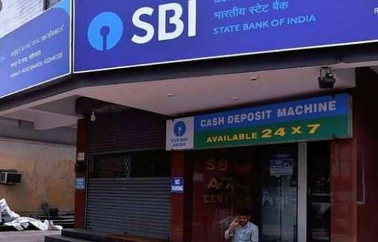 भारतीय स्टेट बैंक में नौकरी का मौका, 149 पदों पर निकली है भर्ती, पूरी जानकारी यहां